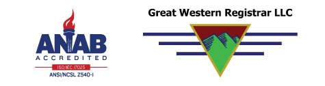 Great Western Registrar - LACO