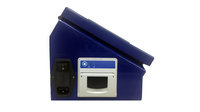 TCM50 Ticket Printer