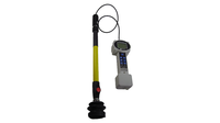 LHHLD-2002 Portable Leak Detector and Probe