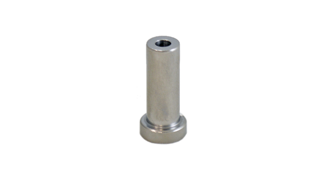 CFS041.2699 - Plunger for Backasol Valve