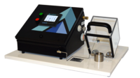 Pressure Decay Leak Test System for Radar and Sensor Defense Modules